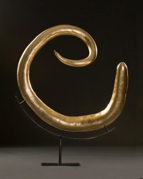 """""""Spiral"""" by Serena Kovalosky"""