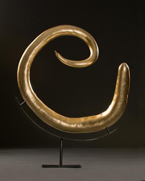 """""""The Golden Spiral"""""""