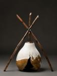 """""""Stories by the Sacred Fire"""" by Serena Kovalosky"""
