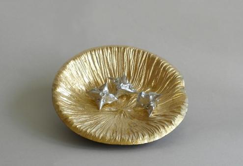 Chestnut Bowl-1200px