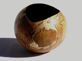 """""""Earthpod"""""""