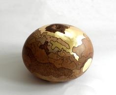 """""""Earthpod Orb II"""""""