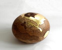 Earthpod-Orb-II-1200px